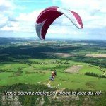 Plaine Altitude Parapente at St Omer