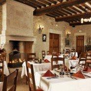 Restaurant Recommendations – Où manger le dimanche?