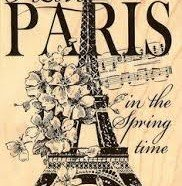 It's Easy & Fun to go to Paris for the Day!