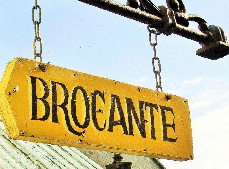 Brocante-photo-19